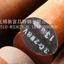 容器板SA387Gr11CL2无锡锅炉板报价