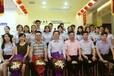 郴州小班辅导初中高中语文数学英语物理化学3-6人班