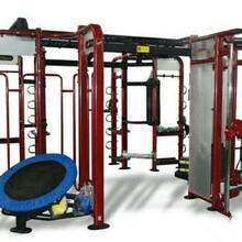 最新款健身器材设备室内健身器材