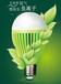 LED负氧离子健康灯是怎样让我们天天呼吸森林般新鲜空气的?