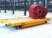 帕菲特重工专业生产定制各种轻型电动平,无轨牵引电动平车