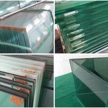 供应日照玻璃软木垫片_建筑玻璃保护垫图片