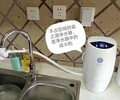 无锡惠山区安利实体店具体地址电话安利净水器到哪里买