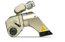 进口液压扳手品牌进口液压扳手德国进口液压扭矩扳手液压千斤顶超高压.