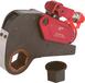 德国AS埃尔森液压扳手AS液压扳手专用泵驱动式液压扳手螺栓拉伸器液压拉伸器