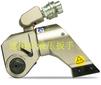 埃尔森DH05进口液压扳手,为什么这么多用户选择?德国AS