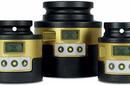 ZN系列智能套筒德国AS,埃尔森液压扳手智能套筒