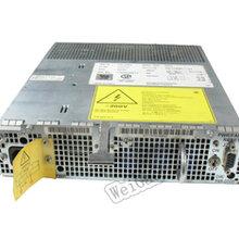 IBM7133磁盘阵列柜电源图片