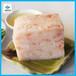 冰冻南极磷虾肉海鲜肉制品虾肉