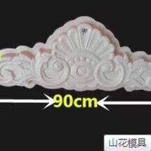 陕西汉中哪里有罗马柱模具生产厂家图片