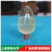 双十二烷基二甲基-γ-双季铵盐(双烷基-γ-双季铵盐)斯莫化工