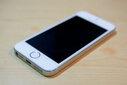石羊场哪里可以回收苹果X手机的?回收各品牌全新二手手机图片