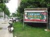 江西小区媒体公司南昌社区广告公司社区灯箱广告发布及投放社区滚动灯箱媒体广告