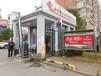 承接全国企业在南昌社区灯箱广告发布小区广告栏灯箱公司广告业务合作