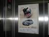 南昌電梯廣告投放戶外廣告傳播品牌價值南昌寫字樓電梯廣告南昌小區電梯廣告為品牌增值