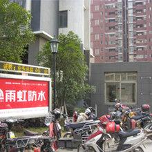 品牌宣傳選江西恒靜傳媒丨江西南昌小區廣告丨南昌小區燈箱廣告丨南昌電梯廣告公司