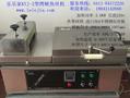 现烤鱿鱼丝机/小型鱼片机/烤制疏松鱿鱼丝机器/鱿鱼丝加工机器图片