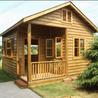 木屋別墅價格
