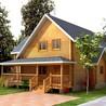 木屋別墅價格多少