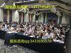"""廣州""""2019年EPC工程總承包項目全過程實戰管理及風險防范實務專題培訓班""""通知"""