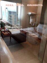 苏州城仕高尔夫酒店式公寓好房要淘,好房难得,进来看看,100%真实图片
