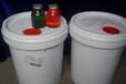 河南全自动切管机专用切削油铝加工润滑液厂家
