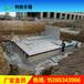 科能水箱全国BDF水箱新型不锈钢复合板水箱价格优惠
