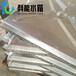 科能304不锈钢复合板水箱BDF水箱无污染成本低量大价优