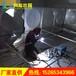科能供应304不锈钢消防水箱不锈钢橡塑保温水箱物美价廉
