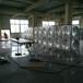 科能供应山东不锈钢水箱不锈钢生活水箱