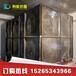 山东科能全国供应搪瓷油箱搪瓷保温水箱品质保证