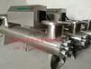 紫清环保江苏水处理工程紫外线消毒器厂家价格选型