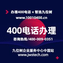 太原網絡推廣公司網絡推廣外包價格-九位樹推廣圖片