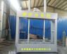 厂家直销木工机械设备50T木工冷压机钢木门液压冷压机