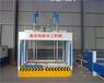 厂家直供全自动油压冷压机木工机床冷压机质高价廉欢迎咨询