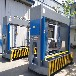 木工机械专业生产冷压机厂家直销液压冷压机50T质优价廉