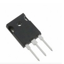 商务礼品精选激光200K9001电子加工来料加工提供无铅制造工艺深圳图片