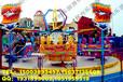 乐游游乐(图)_公园太空飞舞释放活力质量保证_太空飞舞游乐设备