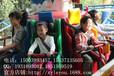 圈钱神器冲浪旋艇厂家郑州乐游冲浪旋艇价格公园游乐设备