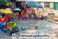 儿童室外轨道设备猴子拉车乐游猴子拉车价格采购批发