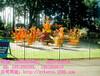 儿童欢乐袋鼠跳生产厂家袋鼠跳新款亮相乐游游乐