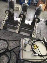 电工电气ZW43-12ZW43-12厂家ZW43-12价格