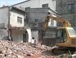 广西博瑞达混凝土拆除公司专业拆除桥梁建筑物