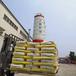 丹東東港膨脹水泥廠家,膨脹水泥哪有賣
