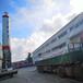 東營設備基礎二次灌漿料廠家,無收縮水泥灌漿料價格