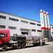 阜新灌漿料廠家,C110環氧灌漿料價格