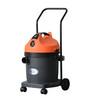 小型會議室辦公室清理地毯地板灰塵用工業吸塵器YZ-1232