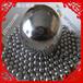 0.5-200mmG10--G1000精密轴承钢钢球包送