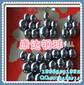 昆山钢球现货供应0.5mm-50.8mm204,304,316不锈钢球,附近城市可送货