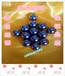 现货供应9.525mm轴承钢球,轴承钢珠,铬钢球,铬钢珠